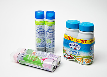 How to Choose the Most Suitable Packaging Shrink Film?cid=4