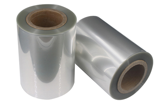 Shrink Film VS Stretch Film: What Are the Differences?cid=4