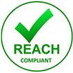 Reach (SVHC191)-PETG