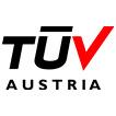 TUV AUSTRIA-PLA