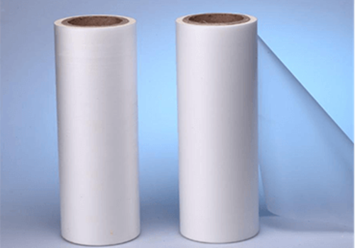 Application of PET Shrink Film in Beer Enterprises