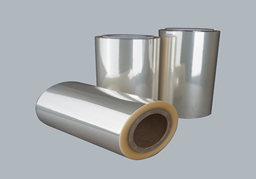 What Are The Characteristics Of High Quality Pvc Heat Shrinkable Film?