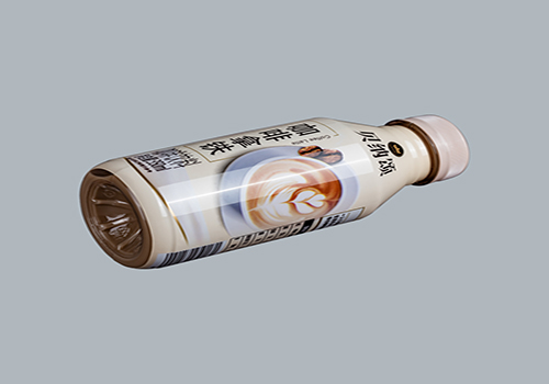 How To Judge The Quality Of PVC Shrink Film?