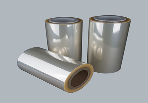Wide Application Of PVC Shrink Film In Daily Life