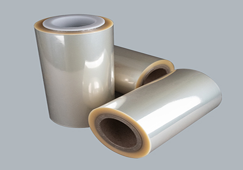 What are the Uses and Advantages of PVC Heat Shrinkable Film