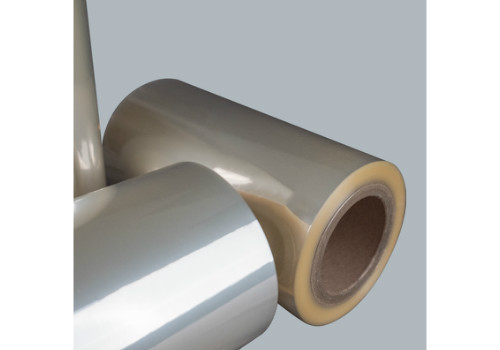 Advantages of PVC Shrink Film Packaging