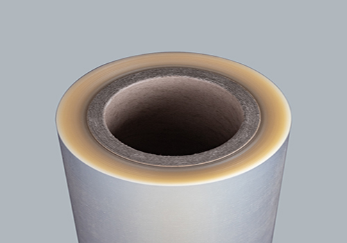 Heat Shrinkable Film is a Commonly Used Outer Packaging Material