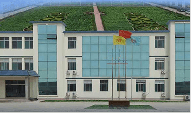 HUBEI Y.F PACKAGING MATERIALs CO., LTD.